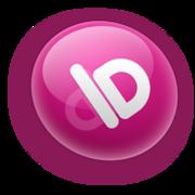 Курсы Верстка в InDesign