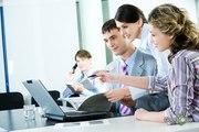 Курсы Компьютер для бизнеса в Гомеле