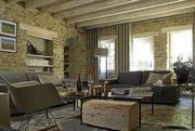Курсы Дизайна мебели