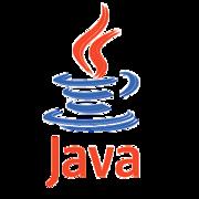 Java курсы для начинающих