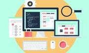 Онлайн курс «Верстка сайтов: с нуля до первого макета»  Обучение верст