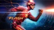 Курсы Adobe Flash