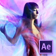 Курсы Adobe After Effects